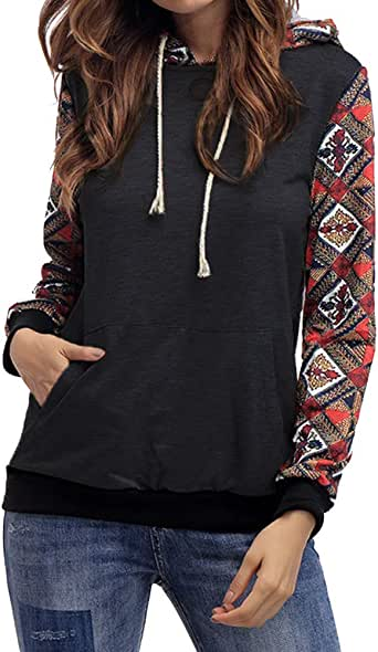 Camisetas Desigual Mujer Ronamick Comfort Blusa Navidad Mujer Tops Verano Mujer Comfort Camisa Hawaiana Niñocamisa Camuflaje Mujer (Negro,L): Amazon.es: Iluminación