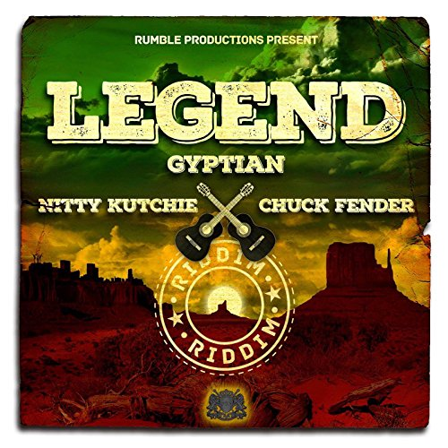 Legend Various artists product image