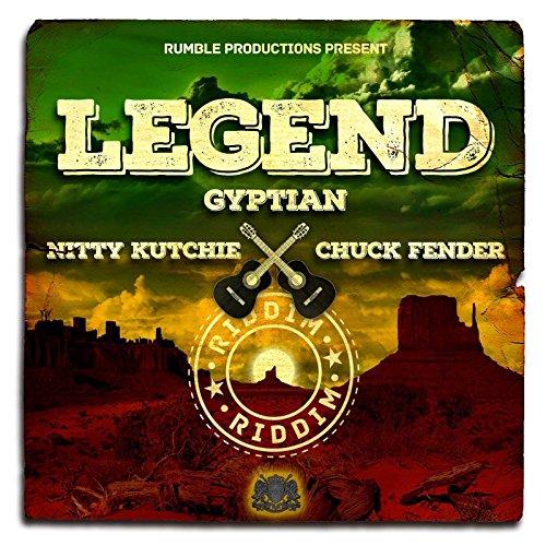 Legend Various artists