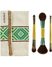 Eco Tools Boho Luxe - Brush Set