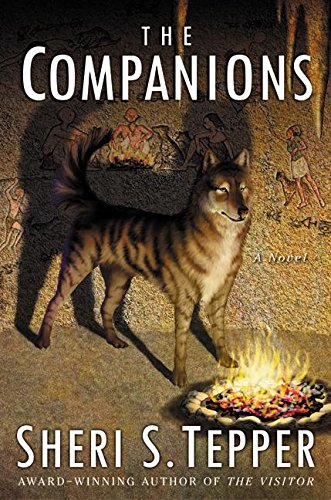 The Companions: A Novel ebook