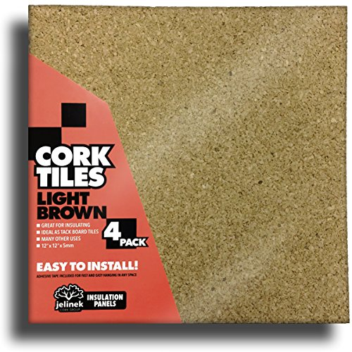 cork wall cover - 7