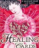 """Healing Cards (Large Card Decks)"" av Caroline Myss"