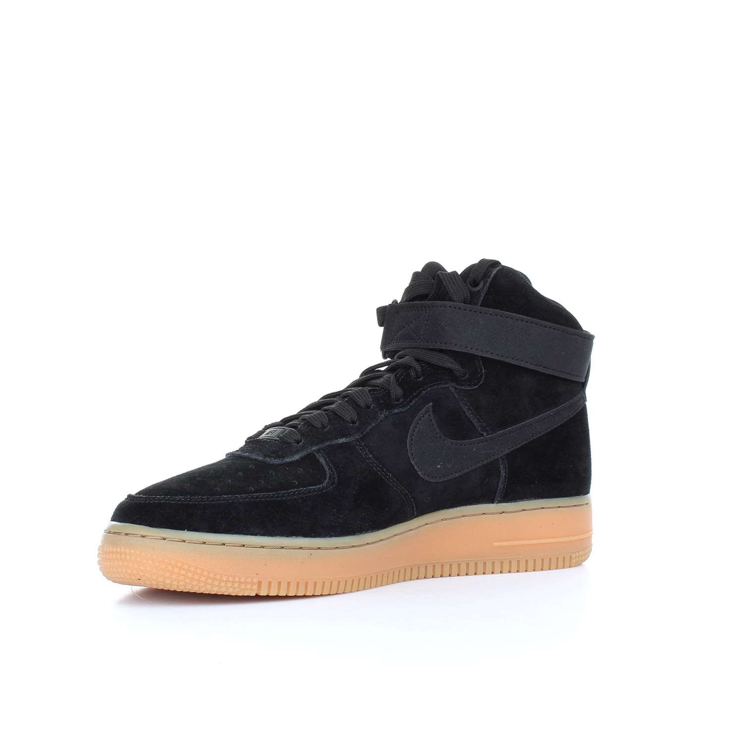 innovative design 54048 2a71b Scarpe Uomo Nike Air Force 1 Igh 07 Lv8 Suede Aa1118 (40 - 001