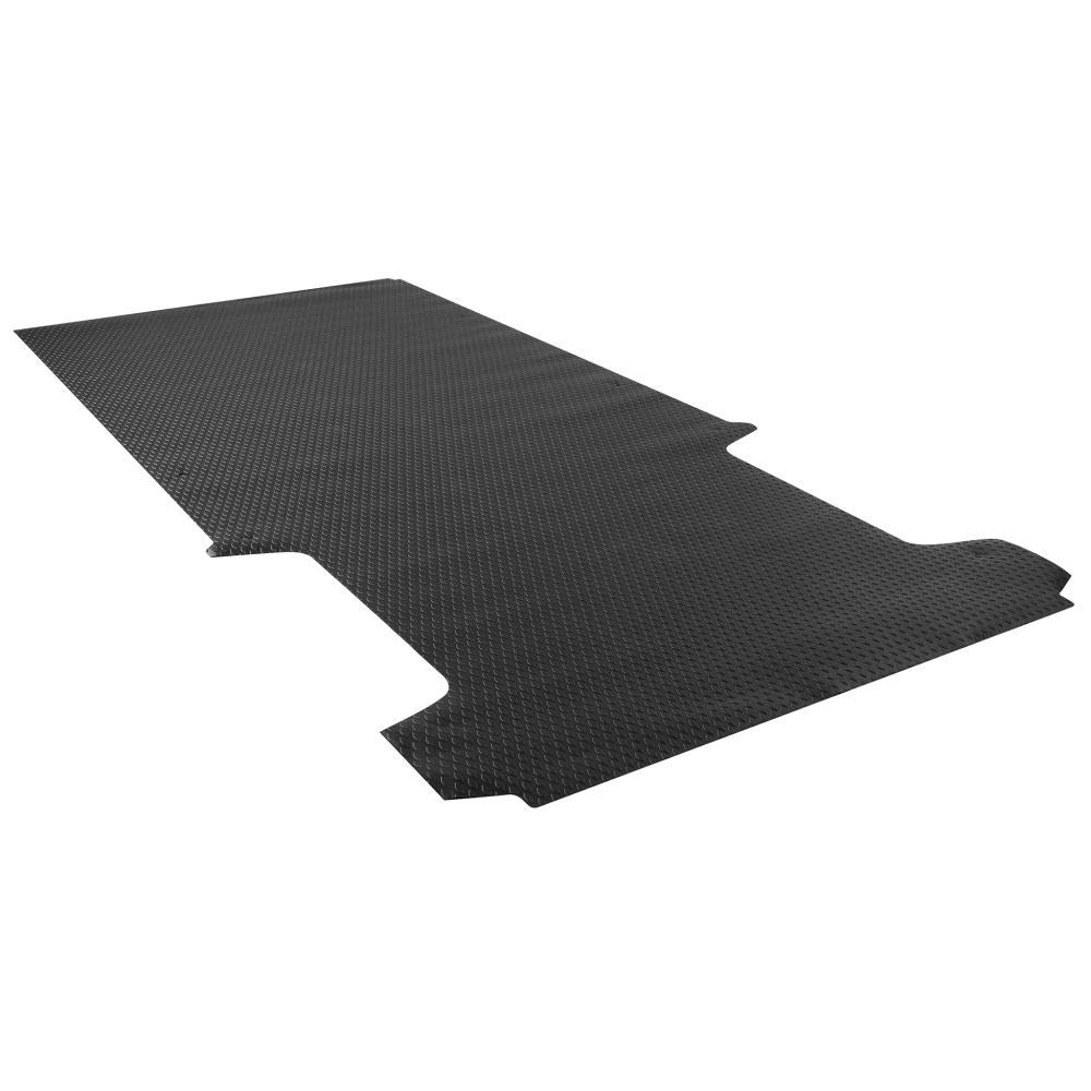 159in wheel base Weatherguard Floor Mat RAM ProMaster