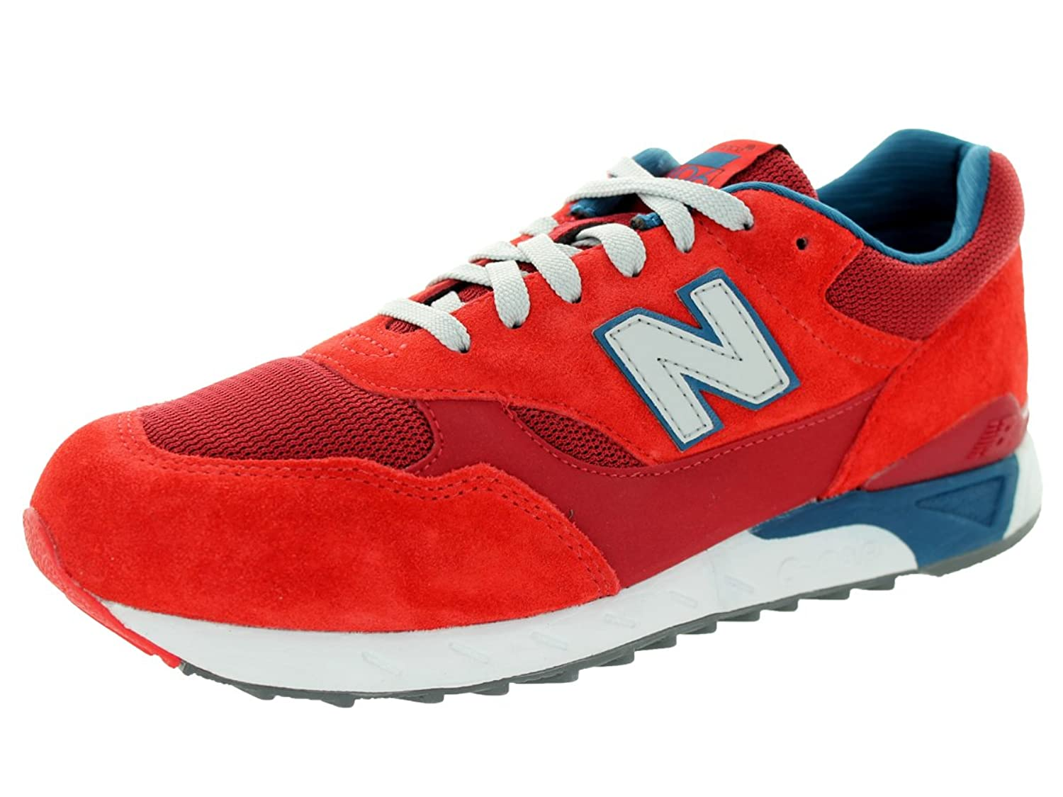 save off d3081 16805 New Balance Men s 80s Running 496 Running Shoe 60%OFF