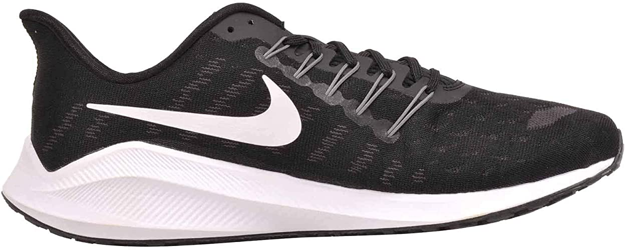identificación Banco carga  Nike Air Zoom Vomero 14 - Zapatillas para correr para hombre: Shoes -  Amazon.com
