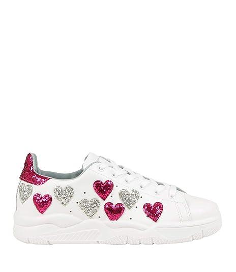 Ferragni Sneakers 37amazon Nmo0wnv8 Donna Chiara Roger Modcf2070 It dCsxotrBQh