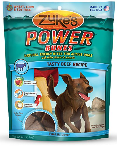 zukes-power-bones-dog-treats-tasty-beef-recipe-6-ounce