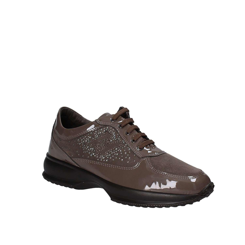 IGI&CO 8757 Sneakers Donna Grigio 36 Venta Barata GesNcTY0Em