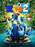 Rio 2 Extended Preview