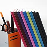 XIDUOBAO Writing Journal Notebook, PU Leather