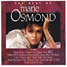 Best Of Marie Osmond, The