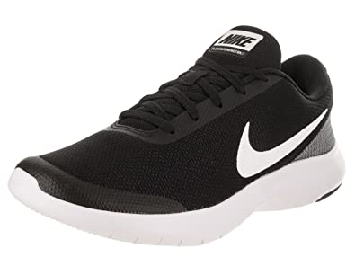1fa31a479bb0fb Nike Flex Experience RN 7 Sports Running Shoe for Men  Buy Online at ...