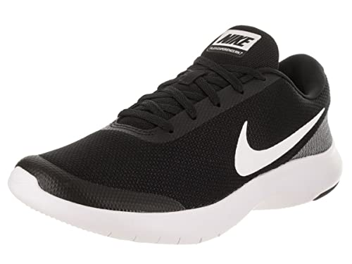 acc6b8538969 Nike Flex Experience RN 7 Sports Running Shoe for Men  Buy Online at Low  Prices in India - Amazon.in