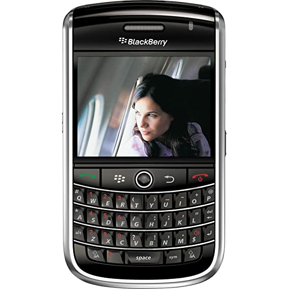 gps software for blackberry curve 9360