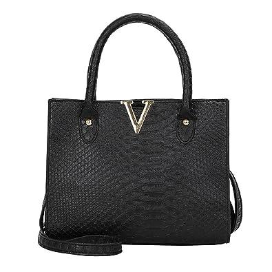 4949f7108a9b Fashion Woman Crossbody Bags