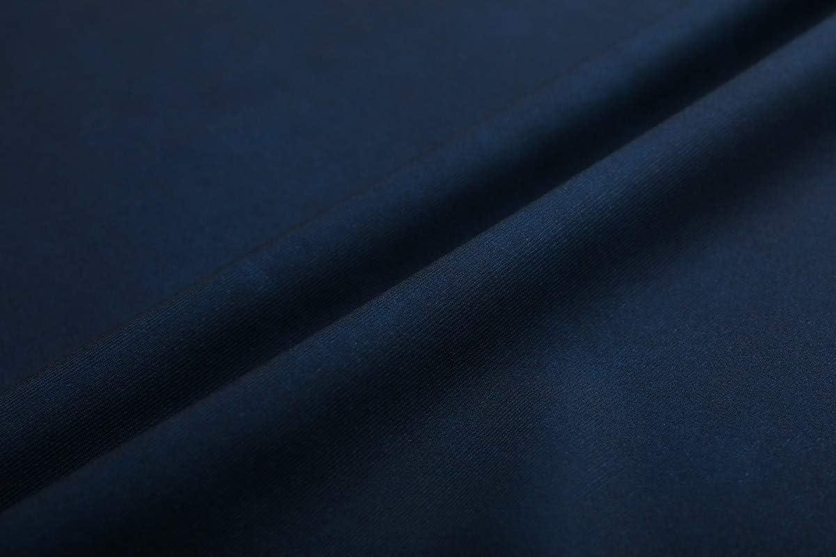 Cody Lundin Sudadera para Hombre Logo de Superh/éroe Casual Camisa de Entrenamiento Sudadera para Hombre
