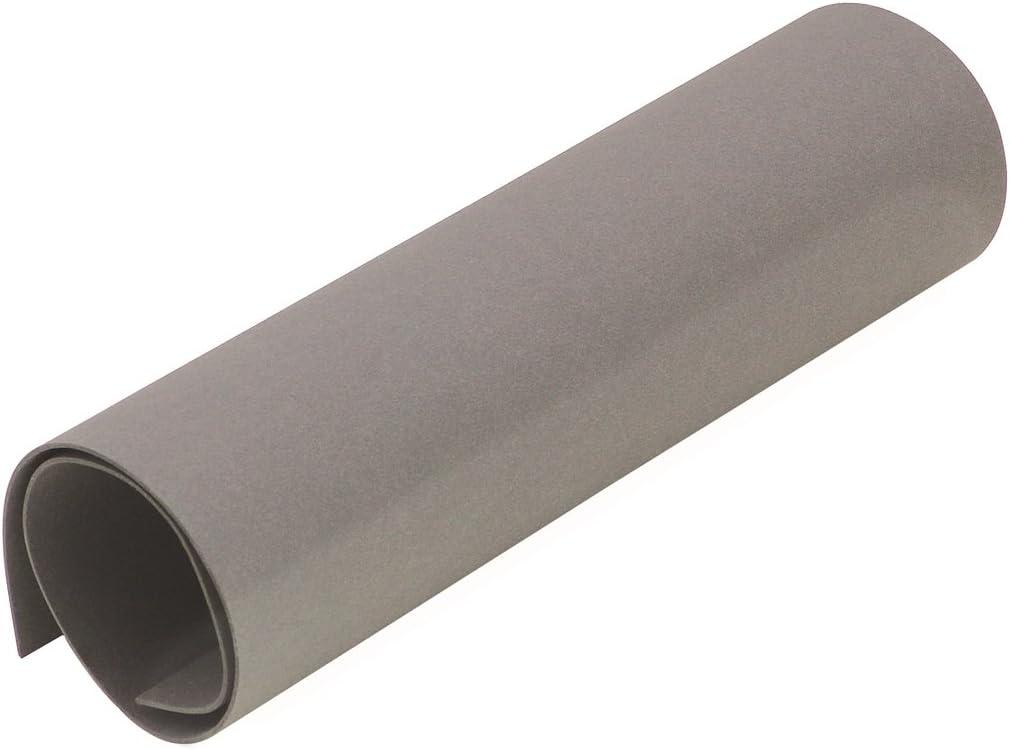 Mr. Gasket 9615MRG Compressed Gasket Material Sheet