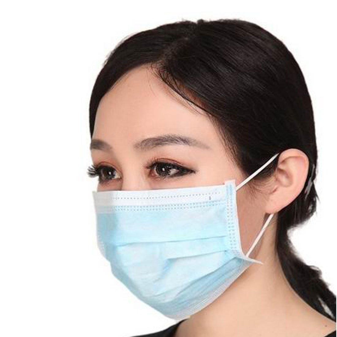 surgical mask - photo #8