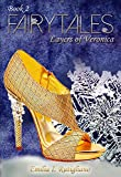 FAIRYTALES (Layers of Veronica Book 2)