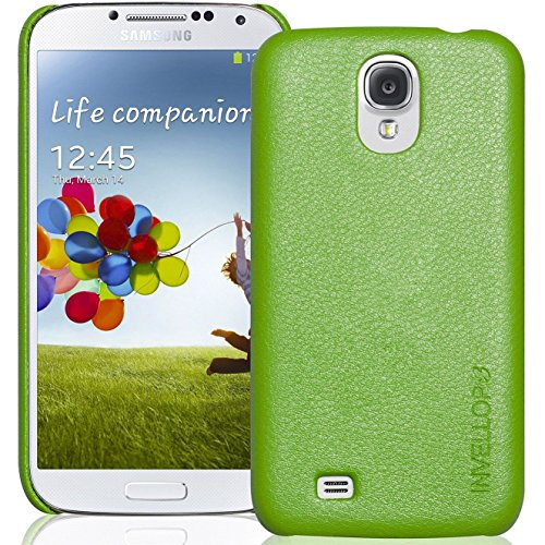 Galaxy INVELLOP Gecko Leatherette Samsung product image