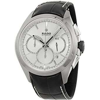 8b3d3884122 Image Unavailable. Image not available for. Color  Rado Men s Automatic  Watch R32276105