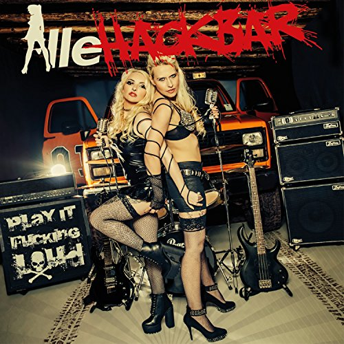 Metal Party Song [Explicit] - Metal Music Party