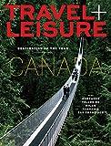 Travel + Leisure