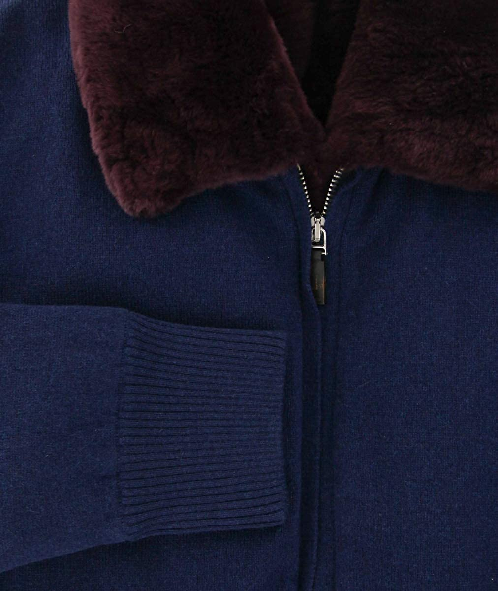 1d213eecdc9 Svevo Parma New Navy Blue Jacket at Amazon Men s Clothing store