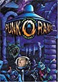 The Videos: Punk-O-Rama, Vol.1