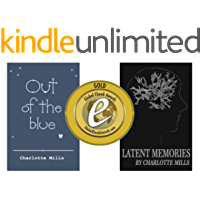 Out of The Blue and Latent Memories: Parts 1 and 2