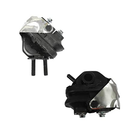 Front Left Right Engine Motor Mount Set Pcs For   Ford F