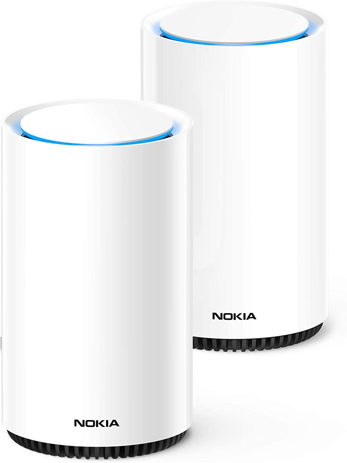 Nokia Beacon 3 Wifi Network Router System Smart Computers Accessories