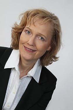 Sylvia C. Löhken