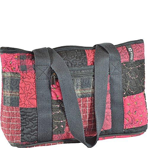 donna-sharp-small-medina-shoulder-bag-exclusive-sicily