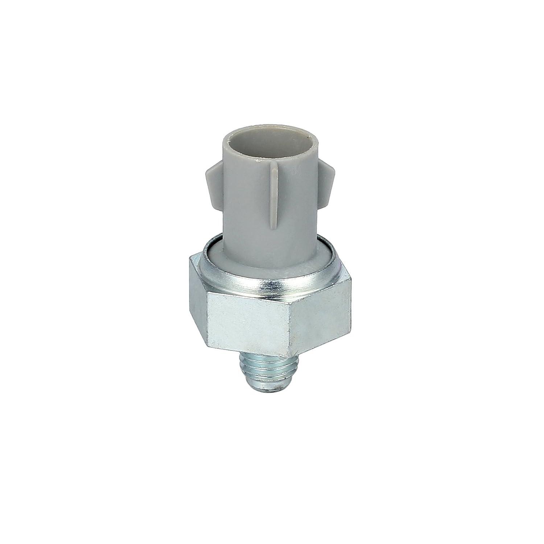 LiNKFOR Knock Sensor for Ford Lincoln E-250 F-150 94DA-12A699-AA F3LY12A699A 2132284