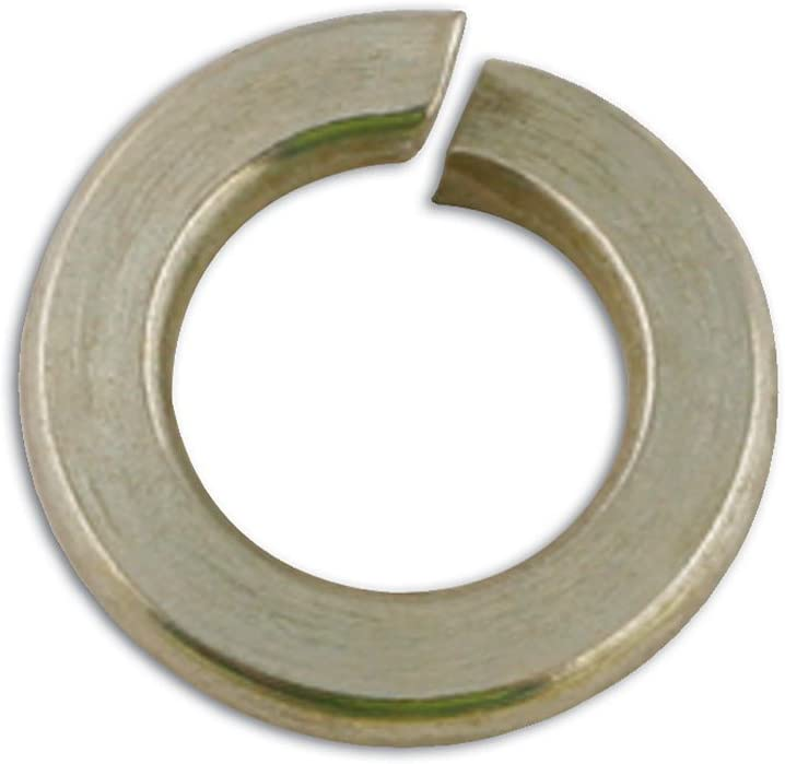 Connect 31464 5//16-inch Imperial Spring Washers