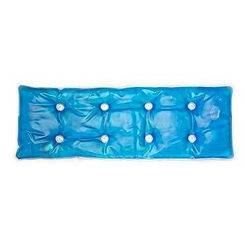 Amazon.com: Reutilizable al instante calor y frío Pack ...