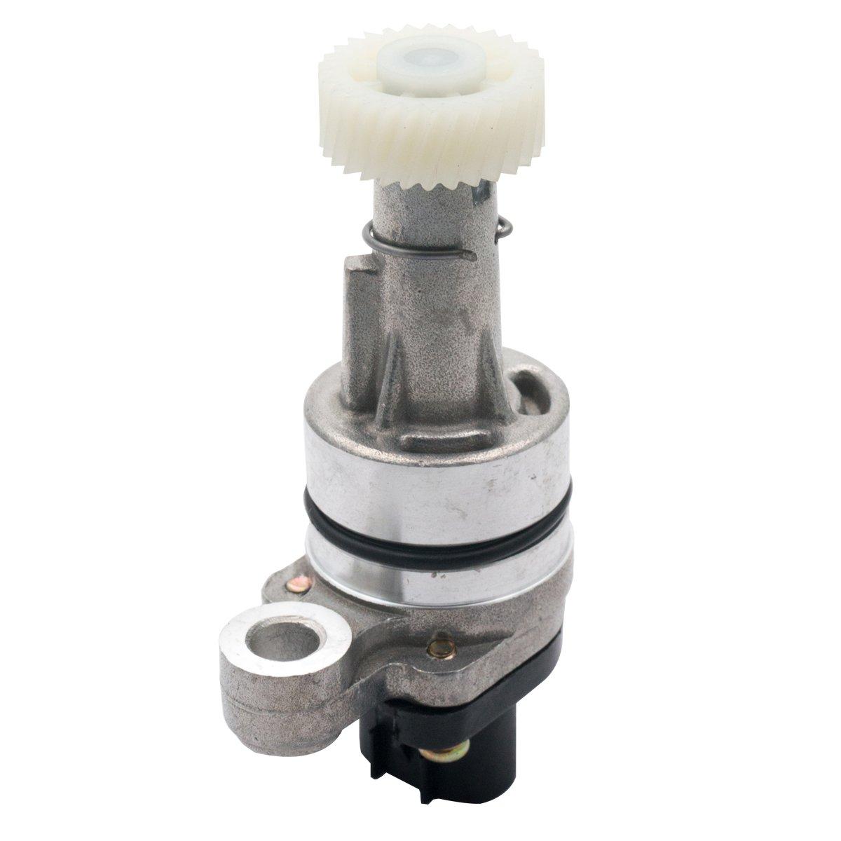 MASO Vehicle Speed Sensor 83181-12020