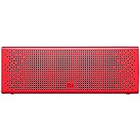 Mi Bluetooth Speaker - Altavoz PC