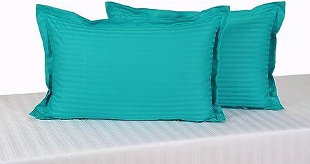 Standard Pillowcase 20x26 Inch Set of