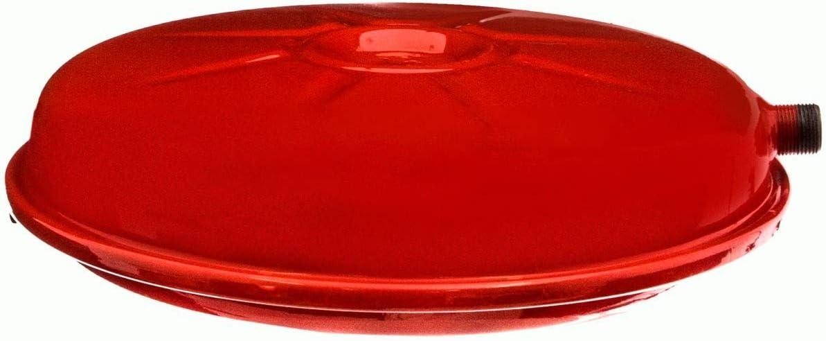 Recamania Vaso Expansión Plano Calderas ERP 385 10 litros 3 Bar 1121306