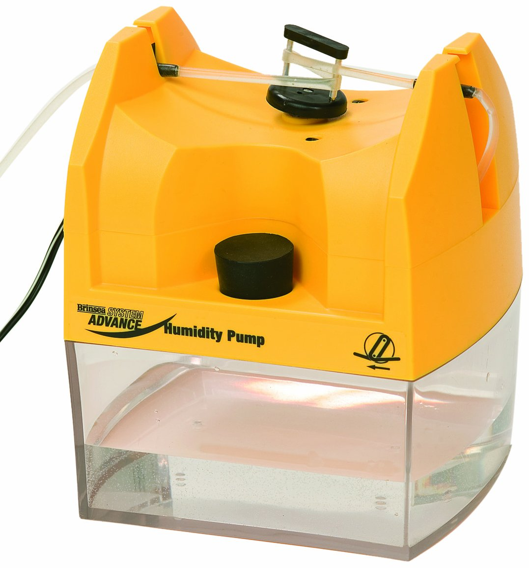 Brinsea Products Optional Humidity Pump for Fully Automatic Control with The Octagon 40 Advance Egg Incubator