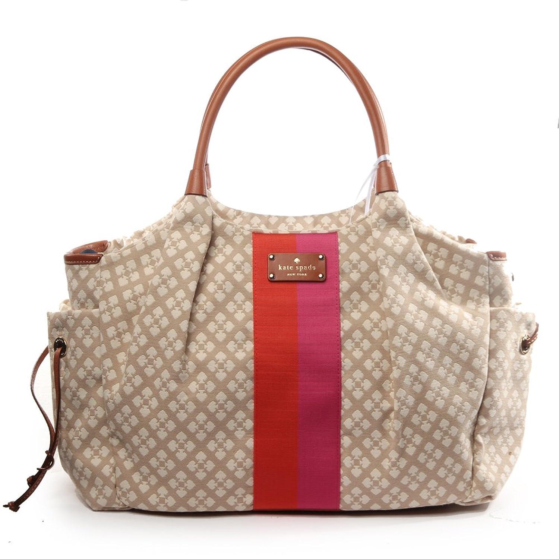 Designer Diaper Bags : Top designer diaper bags