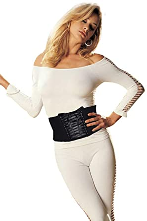 Necessary Xxx women in corsets recommend look