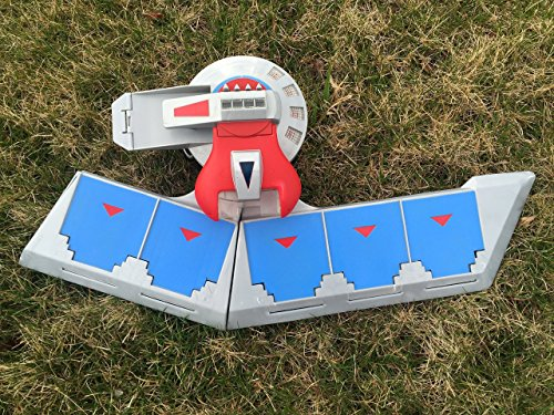 Yu-Gi-Oh! Duel Disk Accessory