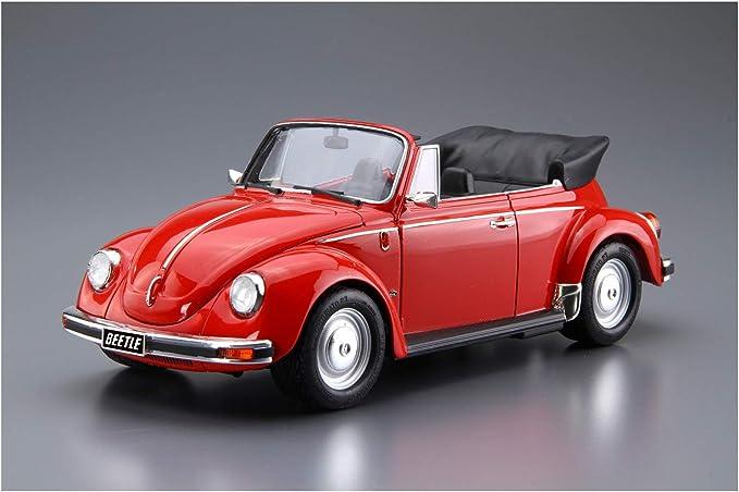 Volkswagen Gacel Gl Bündel 2 Auto 1//43 Salvat Auto Inolvidables und T2 Voyage