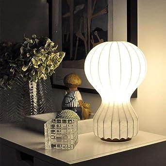 Schlafzimmer Tischlampe Tischlampe Heissluft Ball Tischlampe Real