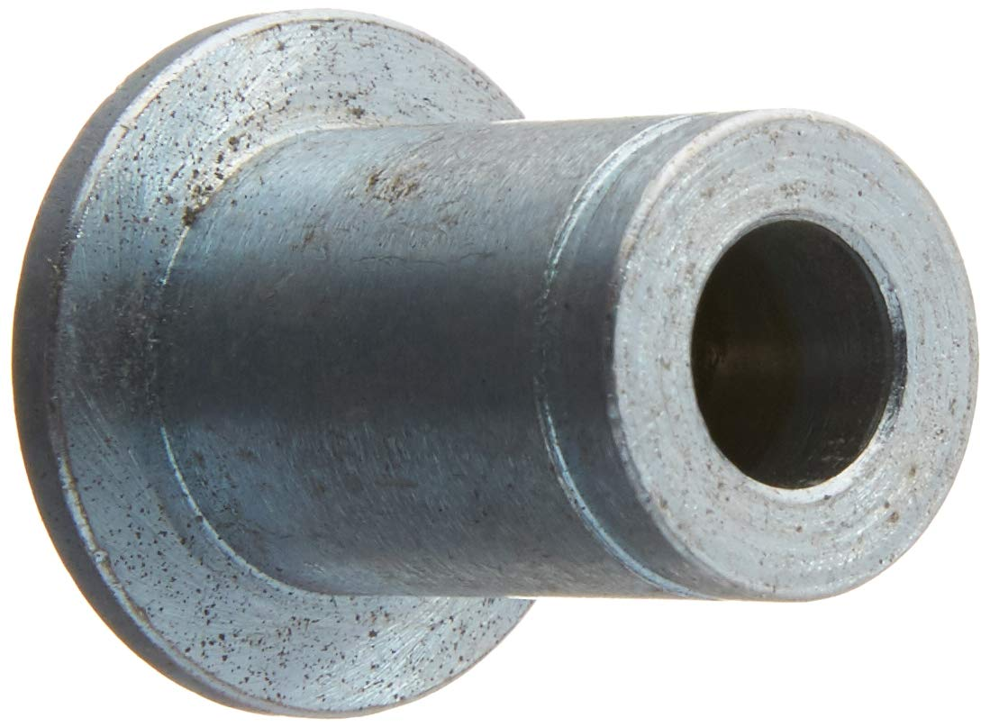12-31-1-268-434 MTC 1089 for BMW Models MTC 1089//12-31-1-268-434 Alternator Metal Bushing